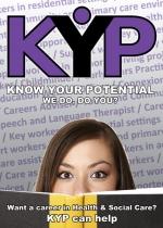 KYP HSC Worcester flyer
